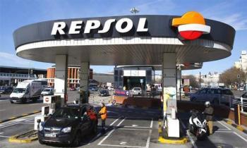 Presidente de Repsol, imputado por presunto caso de espionaje