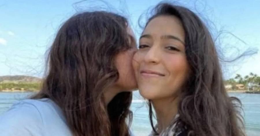"""Encuentran en Jalisco a joven desaparecida después de ser llevada a """"terapias de conversión"""""""