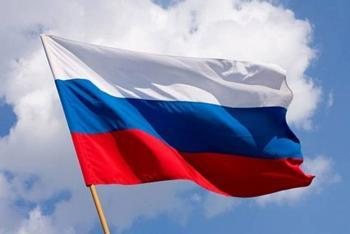 Rusia responde a EEUU con expulsión de altos funcionarios