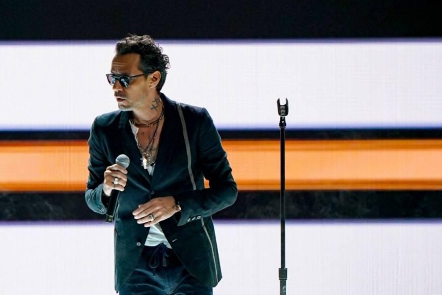 Marc Anthony ofrecerá concierto gratis y reembolsará el dinero