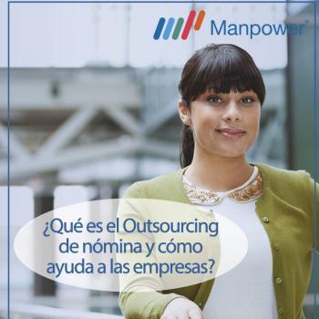 Requieren revisión puntual cambios en subcontratación: ManpowerGroup