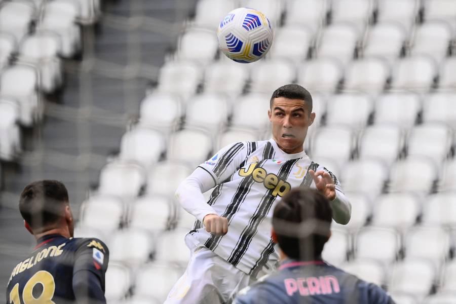 Superliga Europea: las respuestas a todas las preguntas que te has hecho sobre el nuevo y polémico torneo de clubes