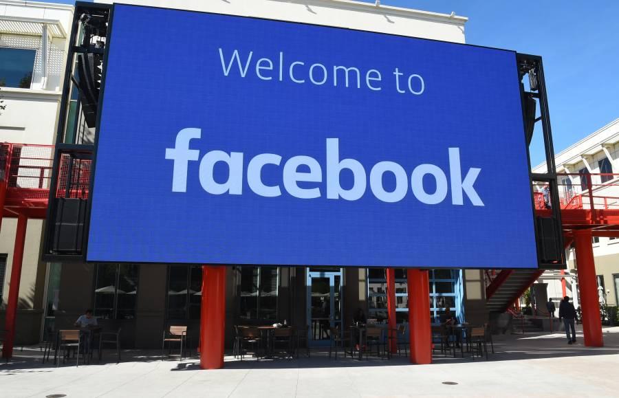 Habrá podcasts en Facebook, también herramientas de audio