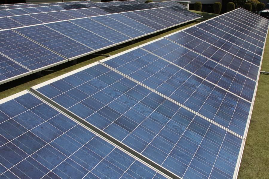 OMA completa emisiones de bonos verdes