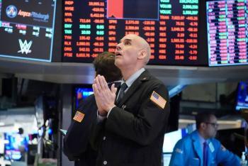 ¿Cómo invertir en la bolsa de valores siendo emprendedor?