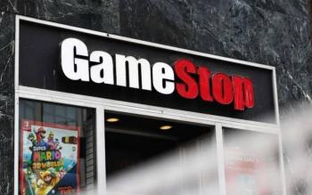 Tras salida de su CEO, acciones de GameStop se incrementan en Wall Street