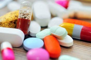 Aumenta la producción de drogas sintéticas en la Unión Europea
