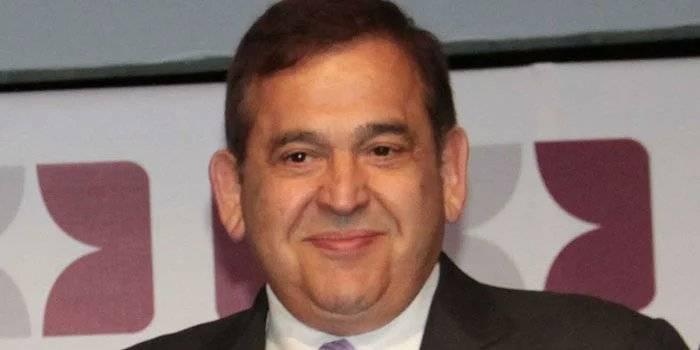 Rechaza UIF desbloquear cuentas bancarias de Alonso Ancira