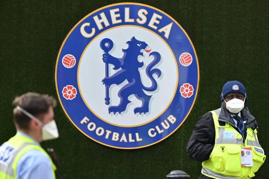 Chelsea y Manchester City, saldrán de la Superliga: BBC