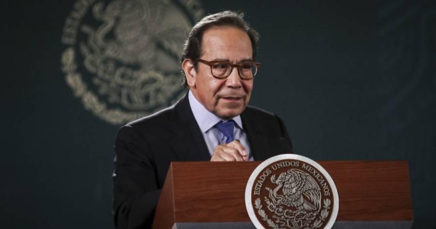 Convoca CCE a defender la supremacía de la Constitución