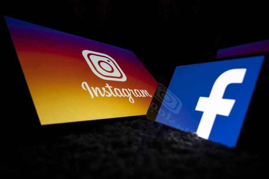 Peligrosa tendencia en redes sociales: 24 de abril día de la violación