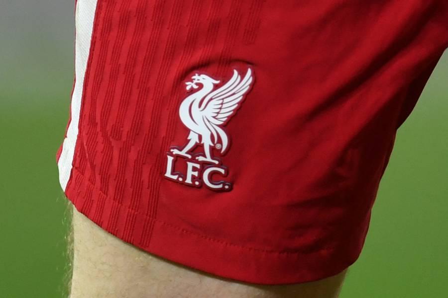 Jugadores del Liverpool se posicionan en contra de la Superliga