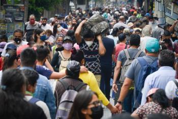 INAI: en riesgo derechos de acceso a información y protección de datos en Oaxaca