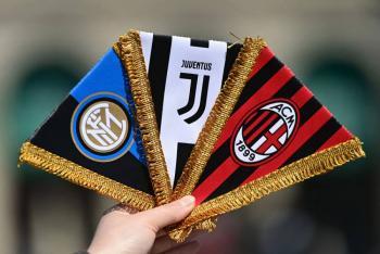 La UEFA y la Superliga europea, ante una posible batalla judicial