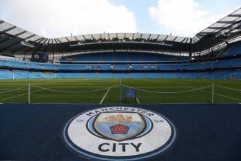 Oficial: Manchester City se va de la Superliga