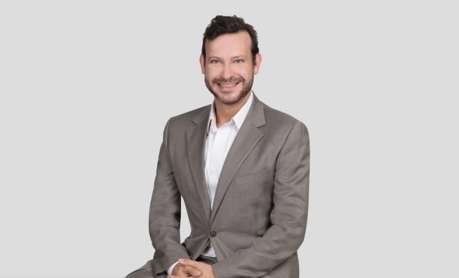 Carlos López-Moctezuma, se convierte en el nuevo director general de BanCoppel