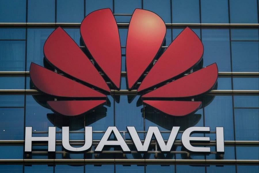 UNAM y Huawei se unen para cerrar brecha digital en México