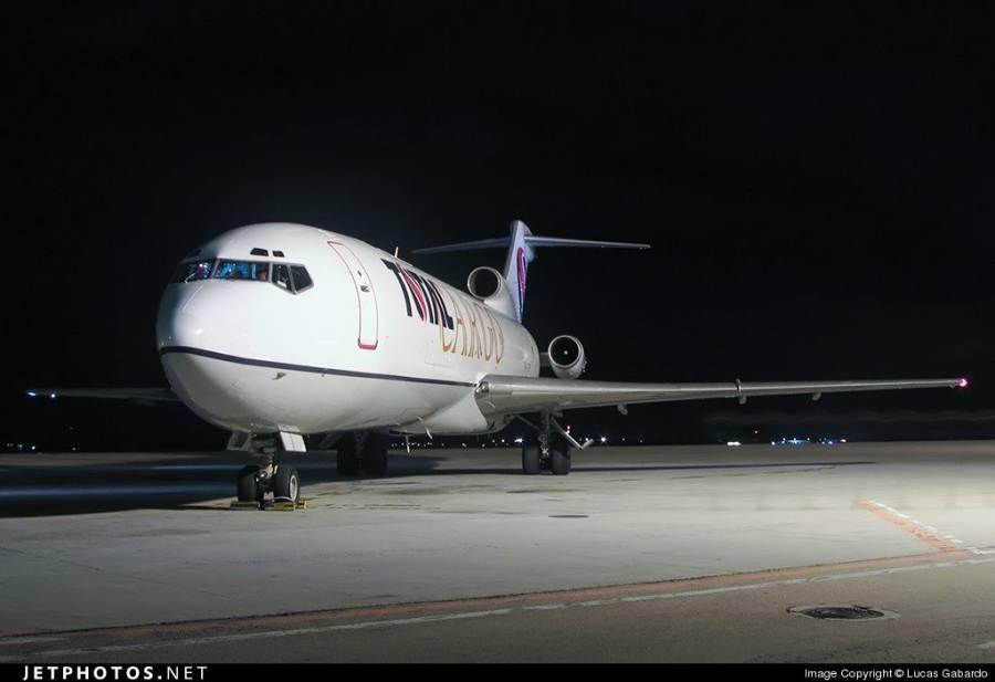 Estiman aerolíneas 47 mil 700 mdd de pérdidas en 2021: IATA
