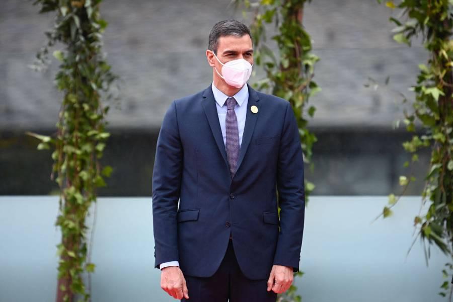 España donará 7.5 millones de dosis de vacuna contra COVID-19 a América Latina