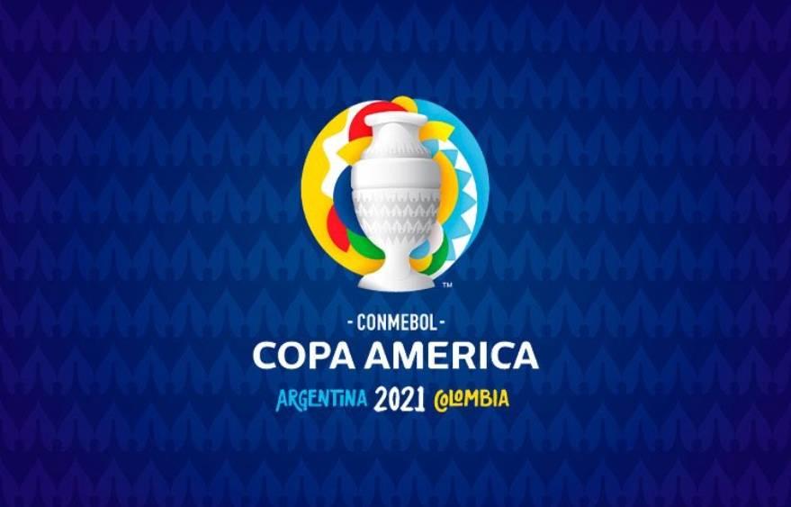 Colombia no tendrá público durante la Copa América