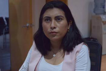 Por ambición política de Claudia delincuencia aumentó en Puebla capital