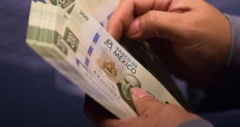 Recuperación de empleo en México se verá hasta 2022: BBVA