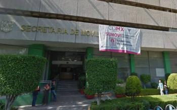 Gobierno de CDMX condonará a servidores públicos el pago de licencias