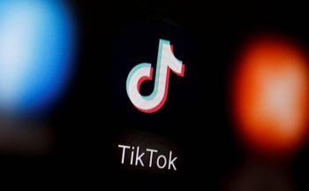 En Reino Unido demandan a TikTok por recopilar datos personales