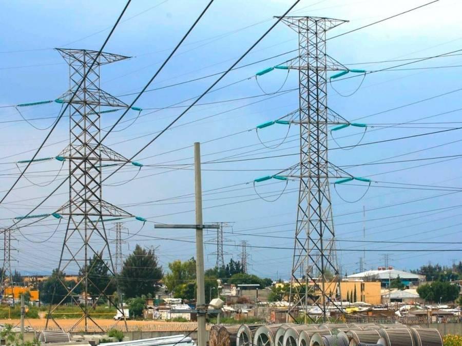 Interpone Cofece controversia constitucional contra la reforma eléctrica
