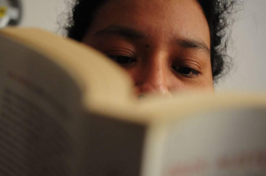 INEGI: Mexicanos leyeron más por la pandemia