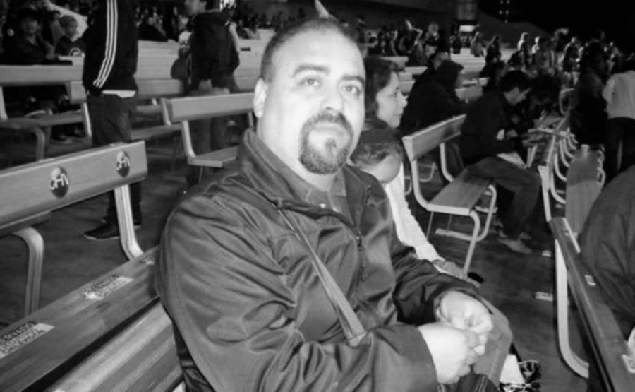 Fallece Armando Jofré, fabricante de los títeres de 31 minutos
