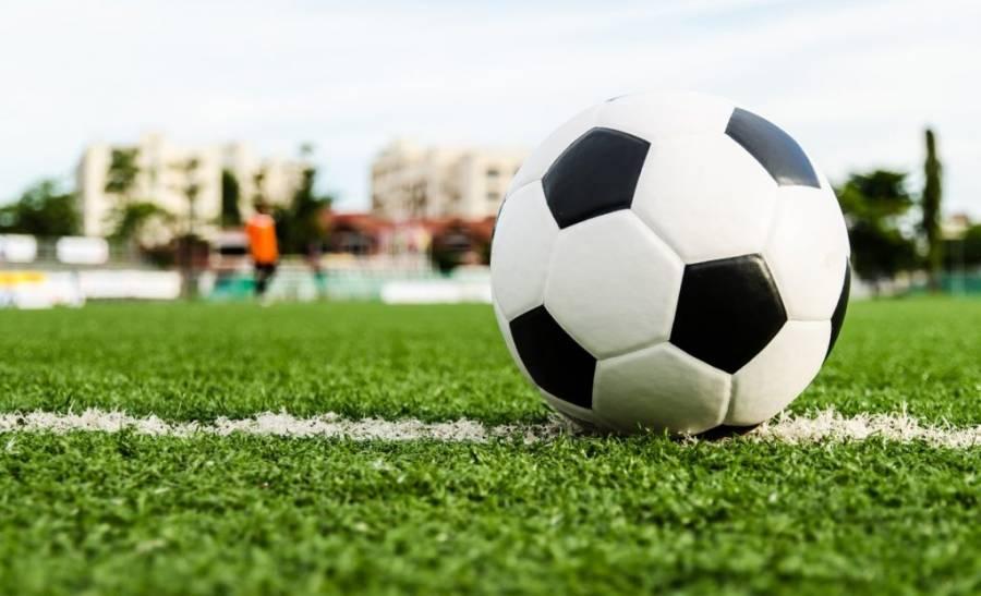 La Bundesliga tendrá  'burbuja sanitaria' en sus dos últimas jornadas