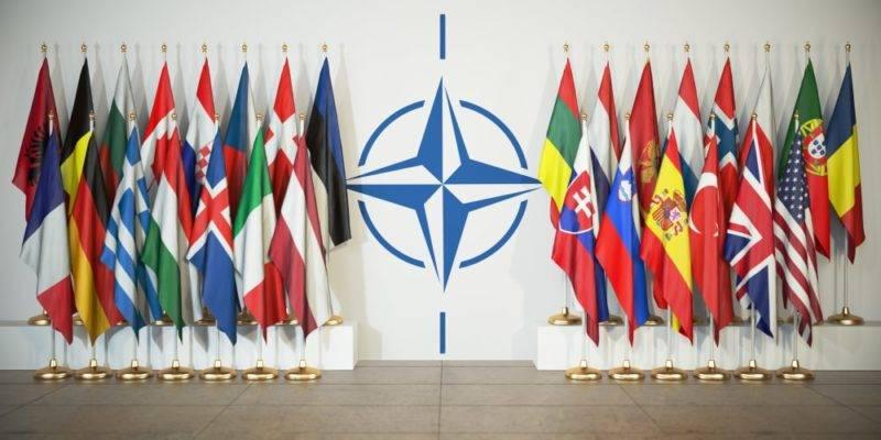 Líderes de la OTAN encabezados por Joe Biden se reunirán en Bruselas en junio
