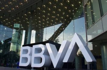 BBVA habilita opción para que empresas abran cuentas digitales en México