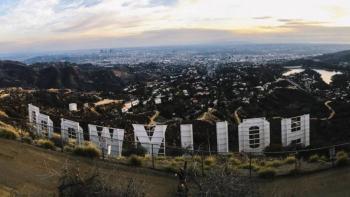 Diversidad en Hollywood en medio de la pandemia