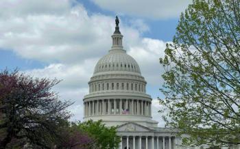 Aprueban convertir a Washington en el estado número 51 de EEUU