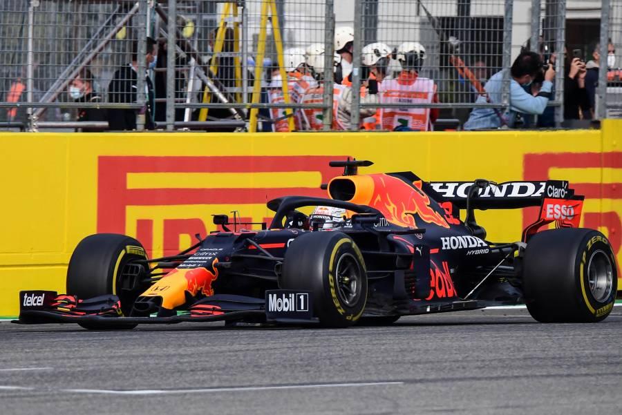 Red Bull da la sorpresa y recluta al director técnico de Mercedes
