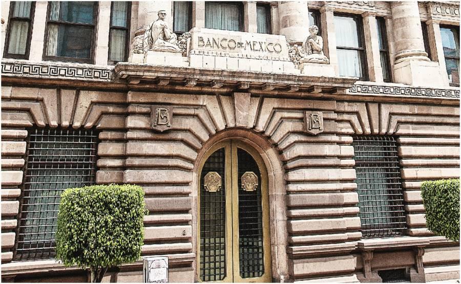 Banxico reporta que para el Gobierno Federal no hubo remanente de operación durante 2020