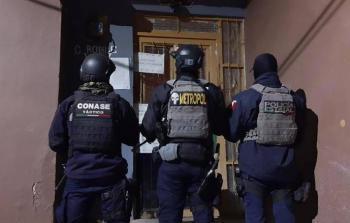 Portación de armas, principal delito en internos de menor edad en Zacatecas