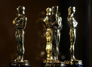 Premios Óscar: entre la era digital, pandemia, inclusión de la mujer, y la lucha contra el racismo
