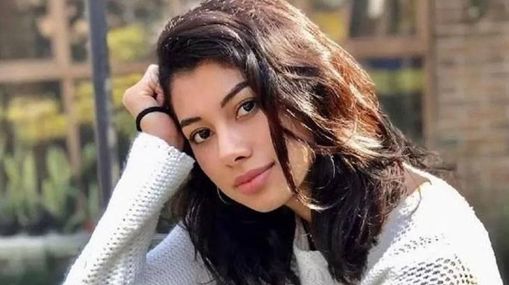 Muere joven agredida por su novio en Veracruz; exigen justicia en redes sociales