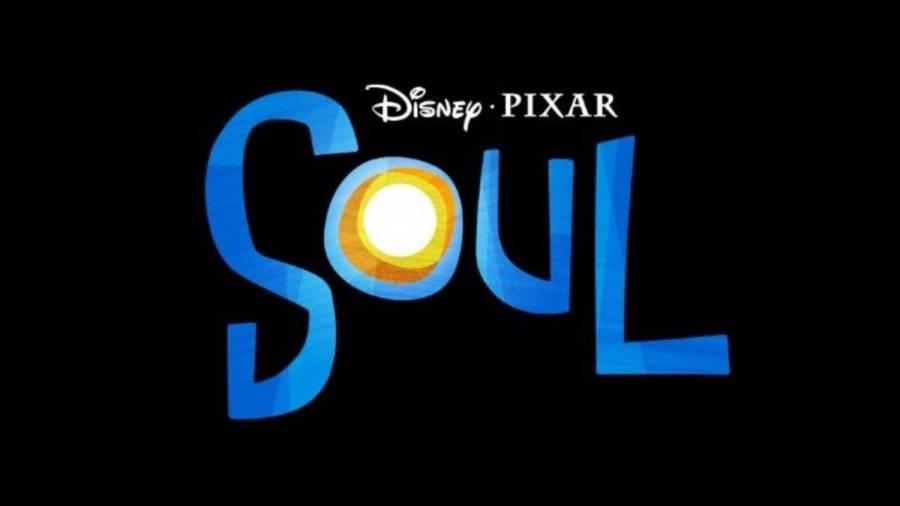 Soul lo hace de nuevo, la película ganó un Oscar