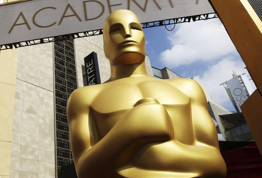Premios Oscar 2021: cuándo y dónde ver la gala y la alfombra roja