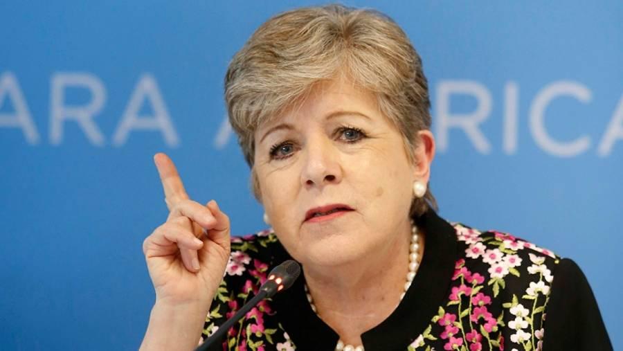 Cepal propone impuesto al patrimonio para fortalecer economía post-COVID-19