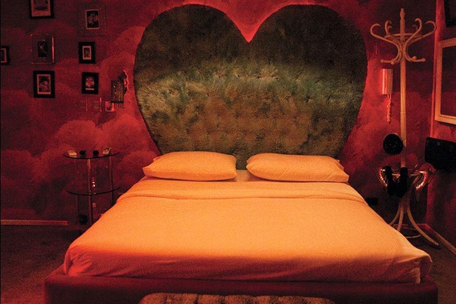 Detienen a 43 parejas en motel chileno por incumplir la cuarentena