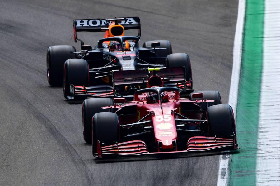 Fórmula 1 aprueba clasificación por sprint en tres Grandes Premios esta temporada