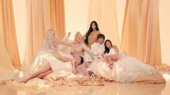 Última temporada del reality de la familia Kardashian llega a Latinoamérica