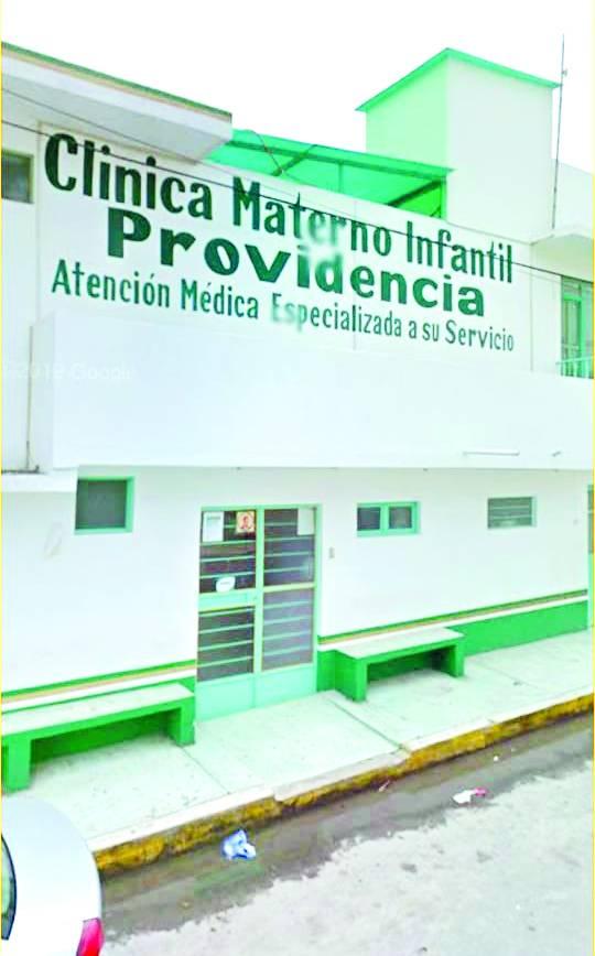 A poco más de un año de pandemia, médico ha atendido a 2 mil enfermos de covid-19