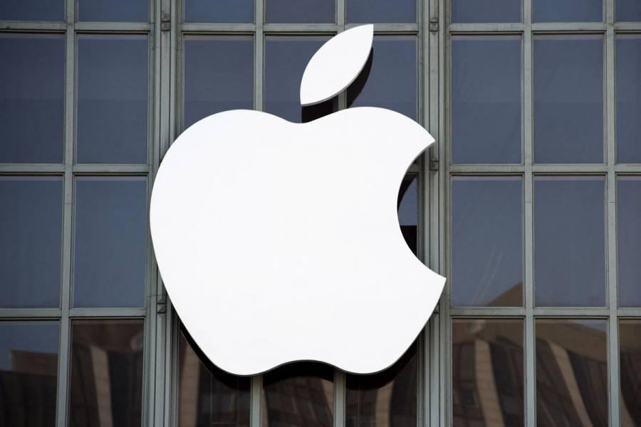 Rusia multa a Apple con 12 mdd por
