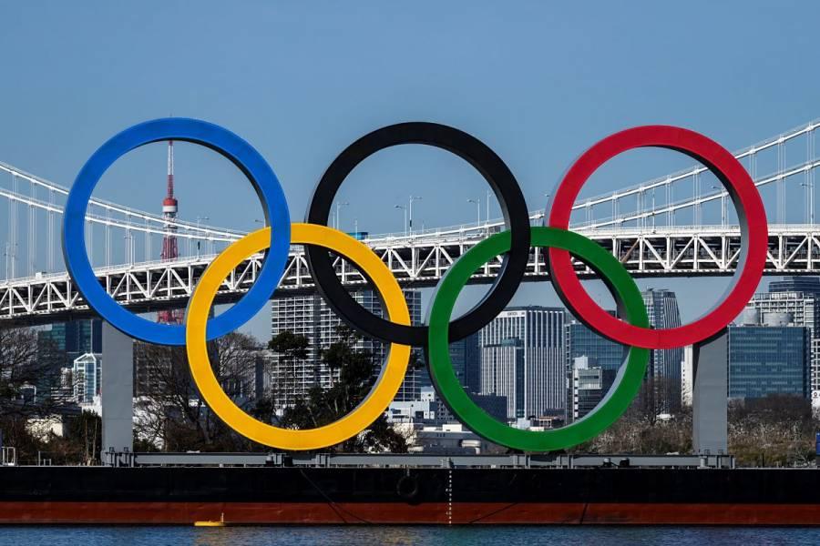 El dilema de las sedes olímpicas de los Juegos de Tokio